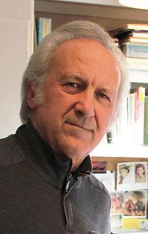 John Roman