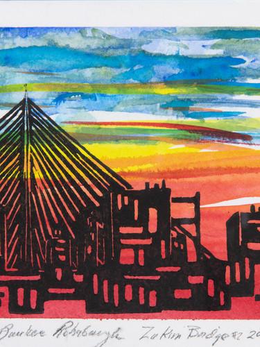 Zakim Bridge #2