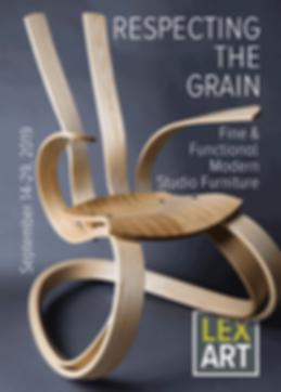 respect-the-grain_postcard_for-web_200.p