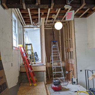 Gallery lift framing9-2-20.jpg