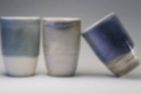 three-little-mugs_1.jpg