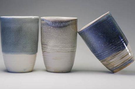Ceramics Guild