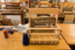 weavers_55A0275-2.jpg