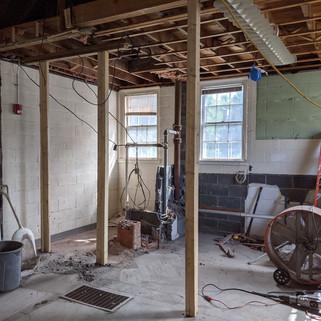 Space for the new bathroom.jpg