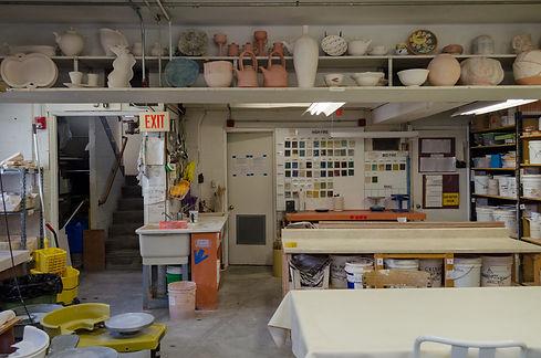 pottery room.jpg