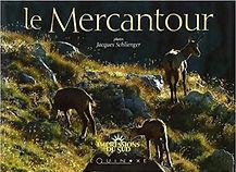 livre_mercantour.jpg