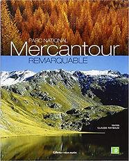 livre_mercantour2.jpg
