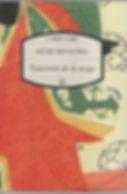 livre 19.jpg