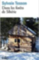 livre 18.jpg