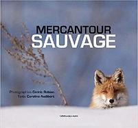 livre_mercantour4.jpg