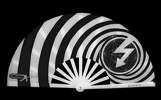 Sacred Spiral Folding Fan.jpg