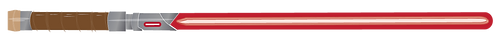 Red-saber-sm.png