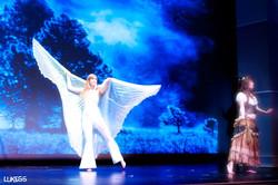 vt luminos wings