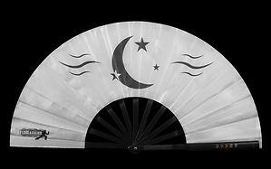 Silver Moon Folding Fan.jpg