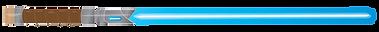 Blue-saber-sm.png
