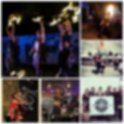 TFM EPK photos (3).jpg
