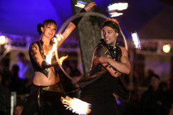 Edmonton Fringe Festival 2014