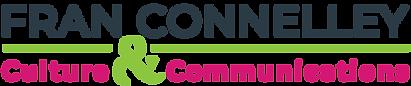 FCCCC Logo_blue_nobox.png
