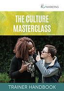 Culture-Masterclass-Workbook-Cover.jpg