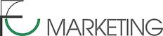 fc marketinglogo_new.png