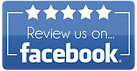 Review M Spa and Skin Care on Facebook