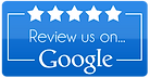 Review M Spa and Skin Care on Google+