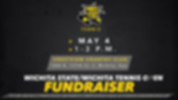 Fundraiser Flyer.jpg