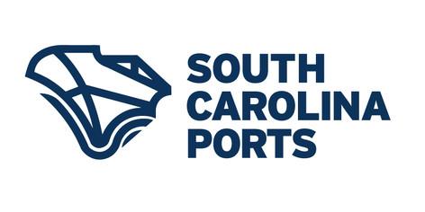 South_Carolina_Ports_Authority.jpg