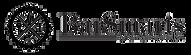BarSmarts Logo.png