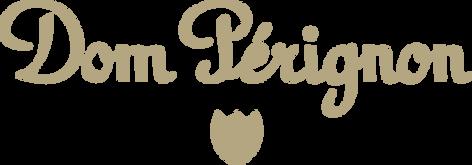 Dom Perignon.png