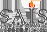 SAIS_logo.png
