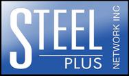Steel plus.png