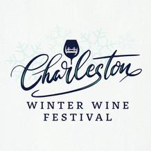 CHS Winter Wine.jpg