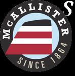 McAllister Logo_edited.png
