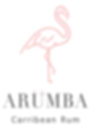 ARUMBA.png