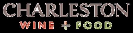CHSWFF_Logo_1024x1024_grande.png