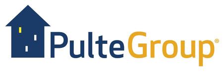 PulteGroup-Logo.jpg