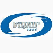 Vapor_Logo.jpg