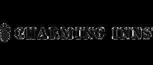Charming-Inns-Logo.png