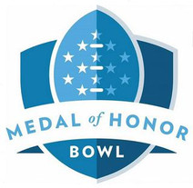 Medal_of_Honor_Bowl_logo.jpg