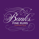 Banks Rum.jpg
