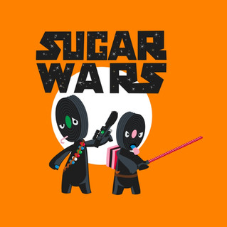 Sugar Wars