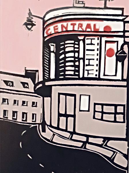 CENTRAL_pink.jpg