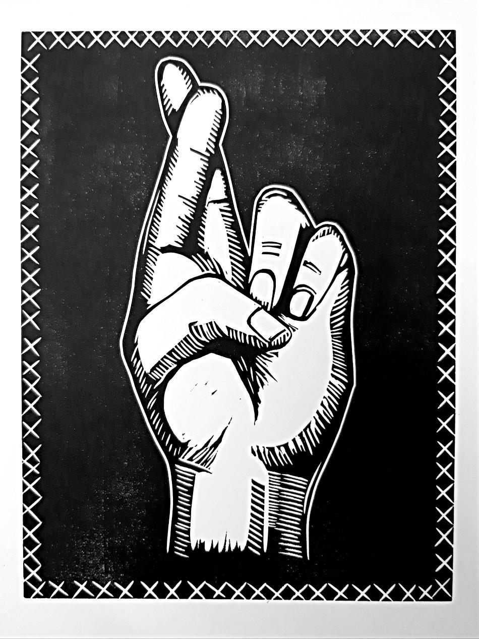 Fingers_Crossed_edited.jpg
