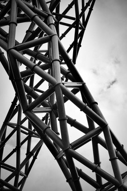 steel-architecture-structure-steel-structure