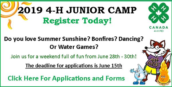 Junior Camp Registration (2019).png