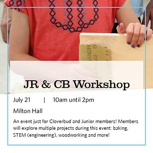 Project Workshop Day 5x5 images - JR & CB.png