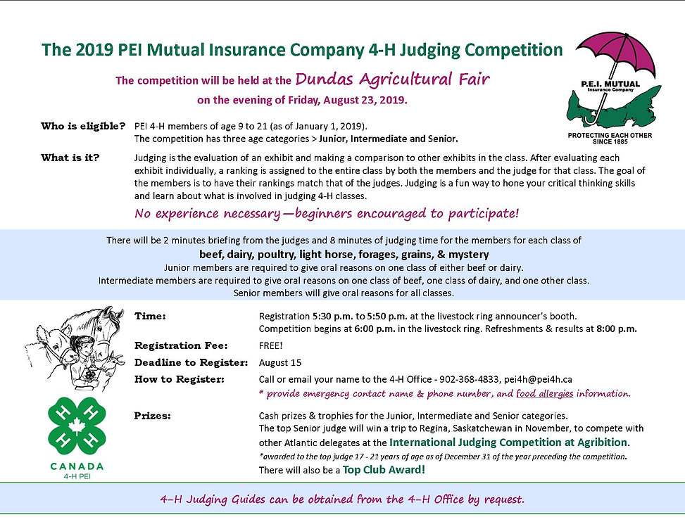 Judging competition INFO.jpg