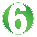 Step 6.png