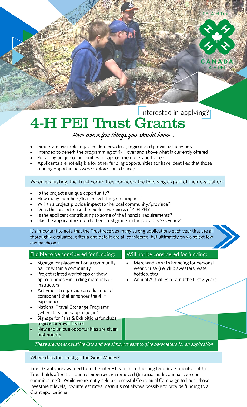 Trust Grant Application Info 2021.png
